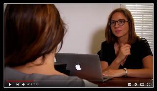 Docteur Delphine Haddad Chirurgie Esthétique et Réparatrice YouTube